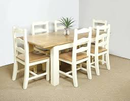 Kitchen Furniture Cheap Kitchen Table Chairs Cheap Thegoodcheer Co