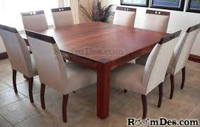 Chris Madden Dining Room Furniture Dining Room Categories Modern Dining Chair Design Modern