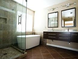 how to design a bathroom remodel virginia bathroom remodel bathroom bathrooms design remodel
