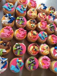 my pony cupcakes my pony cupcakes by jarquin10 on deviantart