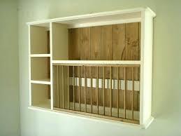 plate rack cabinet insert wall plate rack cabinet plate rack cabinet insert plate rack for