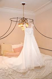selling wedding dress sell wedding dress sell my wedding dress charming where can i