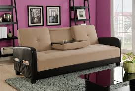 Futons Target Furniture Add Soft And Versatile Seating To Your Home With Futons