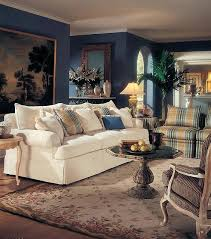 houzz furniture living room furniture houzz exle of a classic formal and open