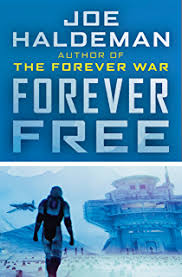 the forever the forever war the forever war series ebook joe