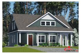house plans canada lockeport canada home plans