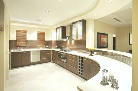 interiors of homes pictures of interiors of homes zhis me