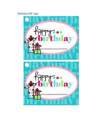 gift tag template free printable gift tags snowman where to find