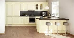 modele de cuisine avec ilot modele de cuisine avec ilot central 11 cuisine baltimore id233e