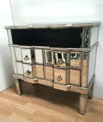 Home Goods Home Decor Tv Stand Home Goods Mirrored Tv Stands Mirrored Stand Vintage Unit
