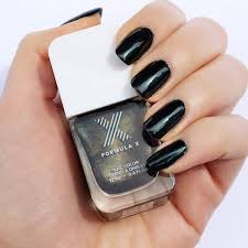 101 best nail trends images on pinterest nail trends make up