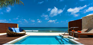 paradise island resort u0026 spa u2013 maldives exclusive