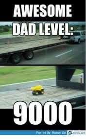 Meme Urban Dictionary - awesome dad level 9000 posted by russel su memezcom breaking bad