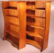 Dark Cherry Bookcase Best 25 Cherry Bookcase Ideas On Pinterest Farmhouse Bookends