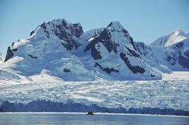 imagenes de la antartida fueron encontrados 91 volcanes nuevos en la antártida vix