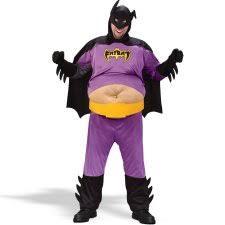 file the real batman jpg uncyclopedia fandom powered by wikia