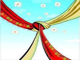 Indian Flag Hoisting Knot Bhuvneshwar Kumar Indian Pacer Bhuvneshwar Kumar Gets Married To