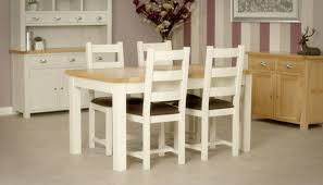 Pine Dining Chair Pine Wood Cabinet Stripes Violet White Grey Wallpaper Dining