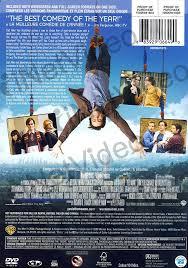 film yes man yes man bilingual widescreen fullscreen on dvd movie
