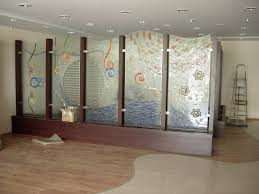 Decorative Glass Wall Panels Decorative Glass Wall Panels Shonila Com