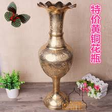 Copper Flower Vase Compare Prices On India Flower Vase Online Shopping Buy Low Price