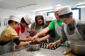 ecoles de cuisine joan bardeletti ecoles