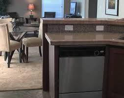 mobile home kitchen cabinets for sale kitchen eye catching mobile home kitchen cabinets for sale
