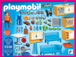 cuisine playmobil 5329 maison playmobil amazon maison playmobil amazon with maison