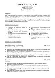Best Construction Resume by Resume Set Up Template Billybullock Us