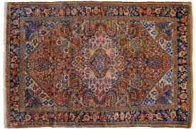 tappeti piacenza 40 immagini idea di outlet tappeti persiani