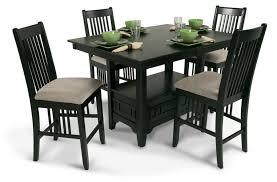 bobs furniture kitchen table set brunswick pub dining set 599 the light space pub