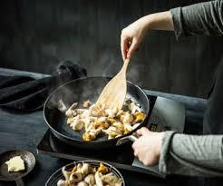 feu vif cuisine termes de cuisine et lexique culinaire connaitre le vocabulaire