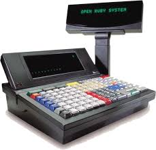 Gilbarco Passport Help Desk by Pay At The Pump Merchant Account For Credit Card Processing