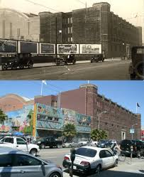 san francisco film locations then u0026 now u2013 page 36 u2013 a then and now