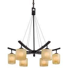 Minka Lighting Chandeliers 1186 357 Minka Group