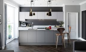 kitchen collection kitchen collection bespoke designs from kitchen stori