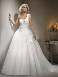 top wedding dress designers top most popular wedding dress designers cheap wedding ideas