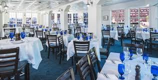 private and corporate events top catch at joe u0027s waterfront