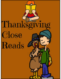 the secret history of thanksgiving the tpt