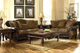 Traditional Living Room Sofas Traditional Sofa Sets Bikepool Co