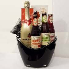 7 best beer gifts images on pinterest beer gifts gift hampers