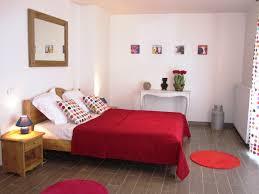 chambre hote provins chambres d hôtes