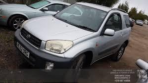 toyota mini car toyota rav 4 naudotos automobiliu dalys naudotos dalys