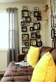 How To Decorate Your Home How To Decorate Your Home With Shadow Boxes