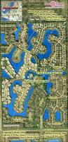 Map Of Fort Myers Florida crystal cove at parker lakes real estate fort myers florida fla fl