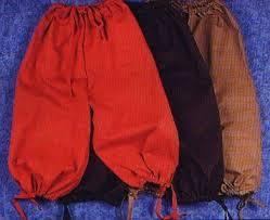 Tudor Halloween Costumes 68 Men U0027s Renaissance Clothing Images