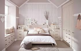 chambre romantique fille décoration chambre blanche et grise romantique 86 08221738 fille