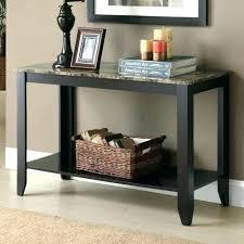 Sofa Table With Drawers Narrow Sofa Table Cross Jerseys