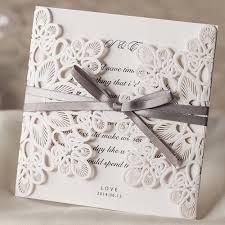 Wedding Invitation Card Samples Compare Prices On Wedding Cards Sample Online Shopping Buy Low