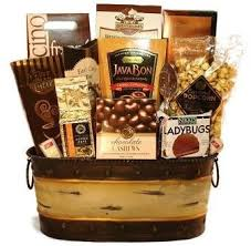 gourmet coffee gift baskets gourmet coffee gift baskets starbucks coffee gift basket